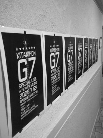 G7live1