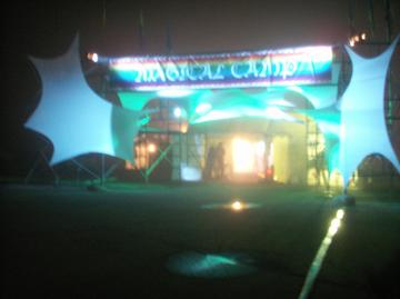 Magicalcamp02