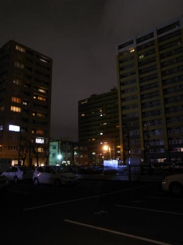 Nightshot01