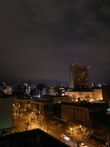 Nightshot03_2