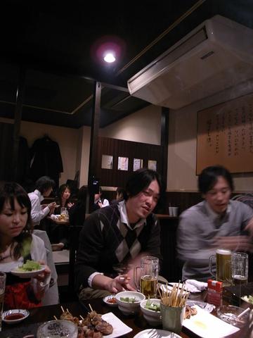 Yakitori05_2