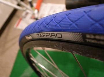 Tire05_2
