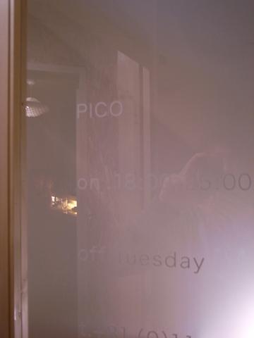 Pico00