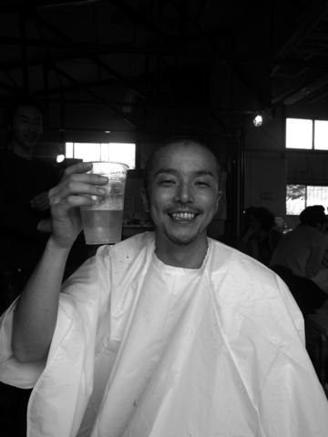 Takuyasan_5