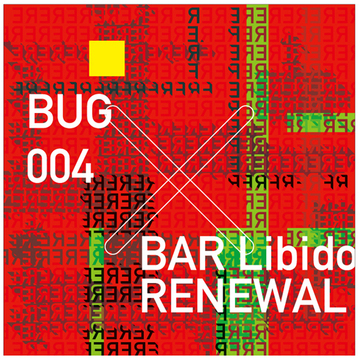 Bug004libidornwl