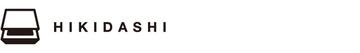 Hikidash_logo_3