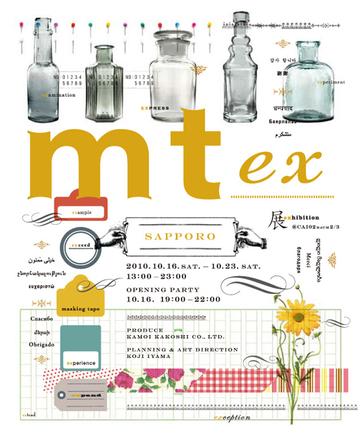 Mt_ex2010