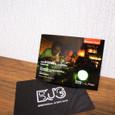 BUG Flyer
