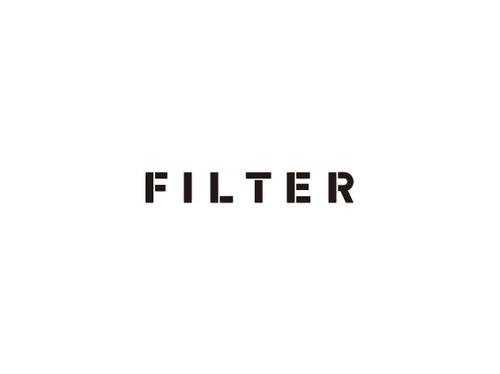 FILTER Logo